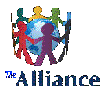 The International Alliance of Regional Accreditors